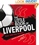 The Little Book of Liverpool (Little...