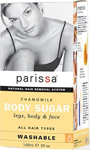 parissa-chamomile-body-sugar