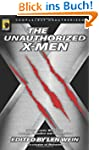 The Unauthorized X-Men: SF And Comic...