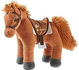 BIBI UND TINA Pferd Amadeus, ca. 30 cm