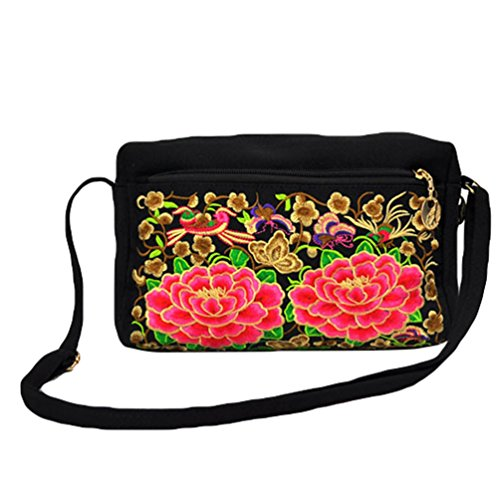 yaancun-mujeres-bordado-etnico-bolso-crossbody-retro-bolsos-bandolera-cremallera-doble-portable