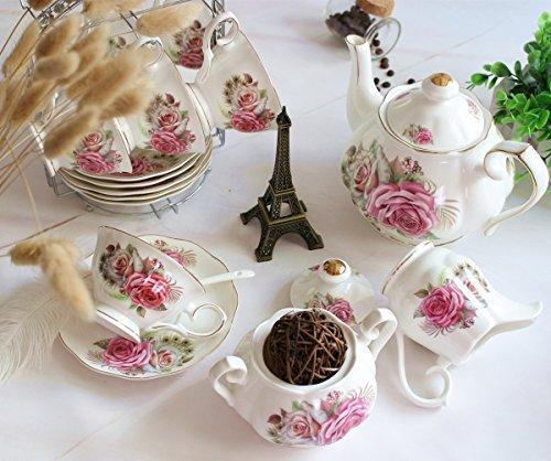 bureau-decoration-continental-cup-absolument-porcelaine-anglaise-a-the-de-cafe-des-ensembles-luxueux