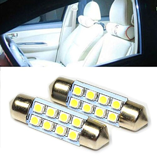 bombilla-led-coche-interieur-plafon-maletero-8-led-blanco-efecto-bleute-packaging-ess-techr-pack-2-x