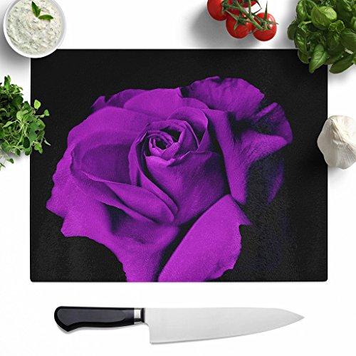 big-box-art-flower-purple-rose-6-glass-chopping-board-multi-colour-39-x-29-cm-large
