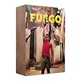 Fuego (Ltd. Box Edt.)