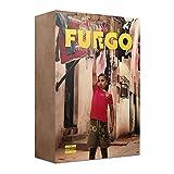 Fuego (Ltd. Box Edt.) -