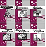 IGNOU GPH Help Books Guides Combo of M.COM (MCO) MCO1 | MCO3 | MCO4 | MCO5 | MCO6 | MCO7 in English Medium-Second Year Books by Expert Panel of Gullybaba Publications House(GPH)