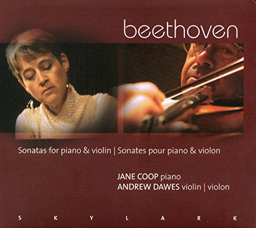 beethovensonatas-for-piano-import-anglais