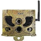 Spypoint Metallschutzboîte SB-T 31477
