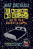 El Bosón De Higgs (Fuera de colección)