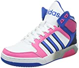 Best Adidas High Tops - New Womens Adidas High top Casual Mid Basketball Review
