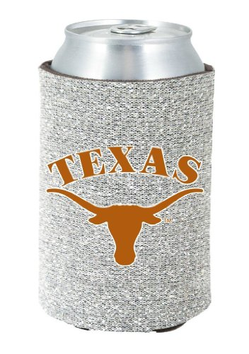 texas-longhorns-kolder-kaddy-can-holder-glitter