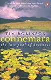 Connemara: The Last Pool of Darkness (Connemara Trilogy 2) by Tim Robinson (4-Jun-2009) Paperback