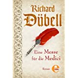 Eine Messe für die Medici (Peter Bernward)