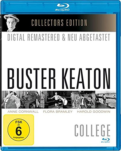 buster-keaton-college-blu-ray-import-anglais