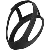 Plemo Anti Schnarch Kinnband mit Klettverschluss, hochkomfortabler Schnarchstopper gegen Schnarchen für eine ruhige... preisvergleich bei billige-tabletten.eu