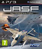 Cheapest Jane's Advanced Strike Fighters on PlayStation 3