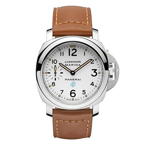 panerai-luminor-herren-armbanduhr-44mm-armband-leder-braun-handaufzug-pam00660