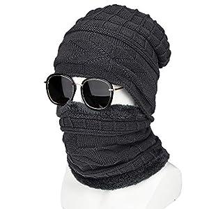 Kaiki Sturmmaske Balaclava Halstuch Motorrad Thermische Stricken Gesichtsmaske Halswärmer Abdeckkappe Winter Ski Masken Anzug