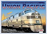 999 Games Union Pacific