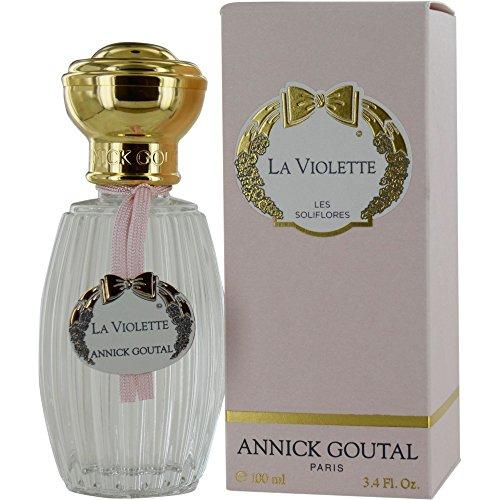 Annick Goutal, La Violette, Eau de Toilette, 100 ml