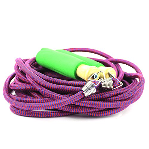 Skipping-Rope-Lommer-7-M-Jumping-Rope-Crossfit-Exercise-Equipment-for-Children-and-Adults-Random-Colour