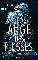 Das Auge des Flusses: Ein Fall für Mark Joesbury - E-Book Only Kurzgeschichte (Kindle Single)