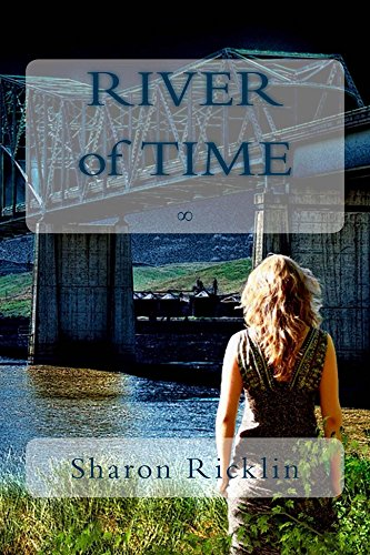 ebook: River Of Time (B00G8JP6AG)