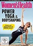 Women's Health Power Yoga kostenlos online stream