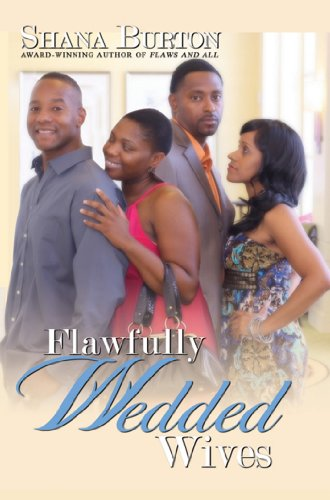 Flawfully Wedded Wives