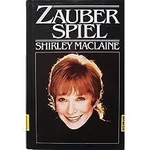Suchergebnis auf Amazon.de für: Deutsch - Shirley MacLaine: Bücher