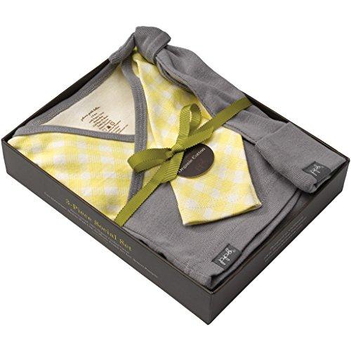 petunia-pickle-bottom-nacimiento-gift-set-grabado-social-compruebe-3-6-meses