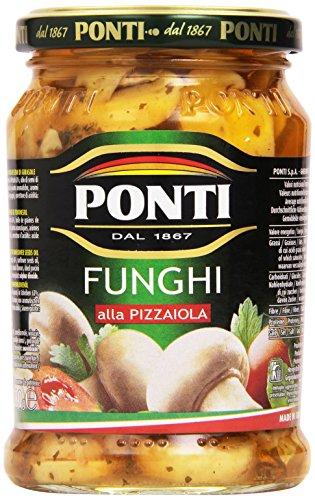 ponti-funghi-alla-pizzaiola-280-g