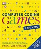Best Gifts For Techies - Computer Coding Games for Kids Review