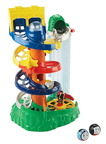 thomas-friends-mi-primer-tren-playset-de-circuito-en-espiral-fisher-price-cdn20