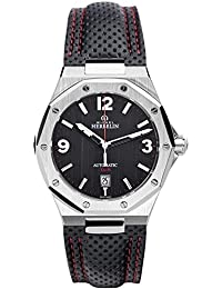 Michel Herbelin Unisex Watch 1631/24