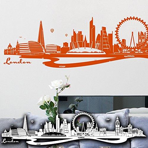 wandkings-wandtattoo-skyline-london-mit-sehenswurdigkeiten-und-wahrzeichen-der-stadt-90-x-20-cm-oran