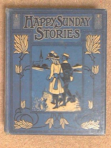 Happy Sunday Stories