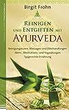 Reinigen und Entgiften mit Ayurveda (Amazon.de)