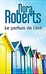 Le parfum de l'été par Roberts
