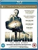 Kajaki [Edizione: Regno Unito] [Blu-ray] [Import anglais]
