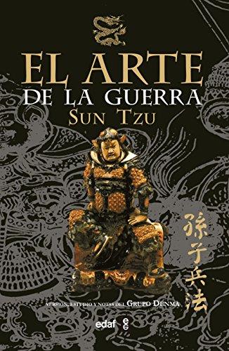Arte De La Guerra, El (Arca de Sabiduría) por Sun Tzu