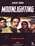 Moonlighting [IT Import] kostenlos online stream