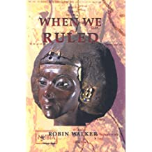 When We Ruled