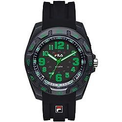 Men's quartz wristwatch Fila 38-091-004