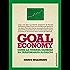 Goal economy: Come la finanza globale ha trasformato il calcio