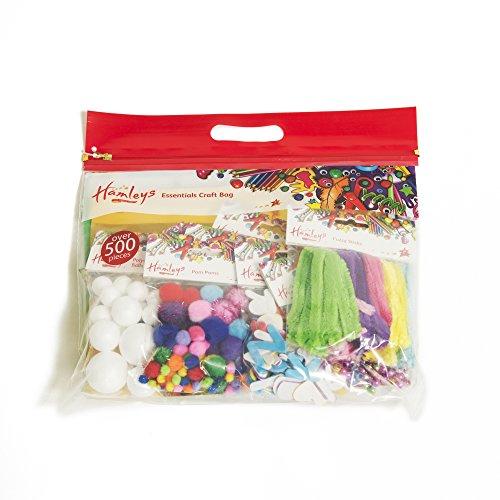 Hamleys Craft Bag