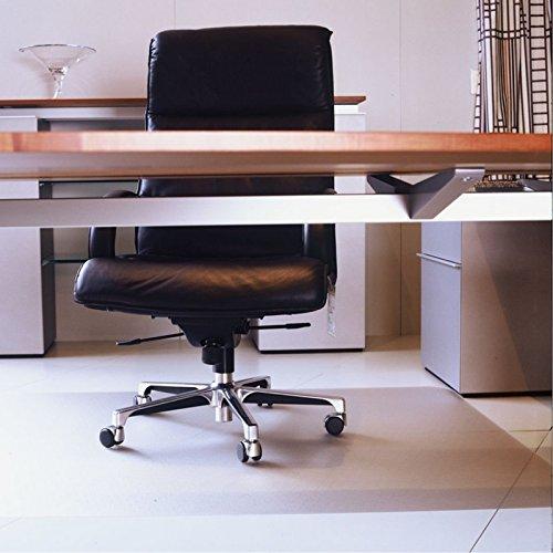 tapis-protege-sol-office-marshalr-antiderapant-pour-parquets-et-stratifies-transparent-en-vinyle-tai