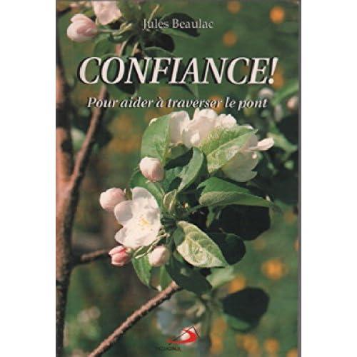 Confiance!
