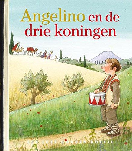 angelino-en-de-drie-koningen-gouden-boekjes-luxe